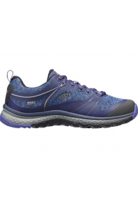 Terradora Low WP Womens Austral Aura/Liberty