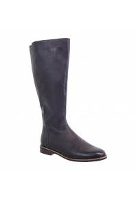 Klouds Foggy Tall Boot