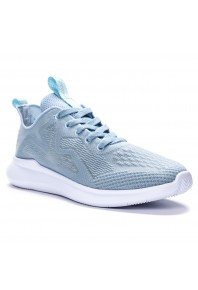 Propet TravelBound Sneaker Baby Blue