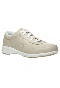 Propet Washable Walker Beige