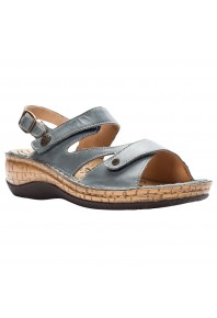 Propet Jocelyn Sandal Denim