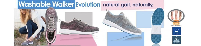 Propet Footwear
