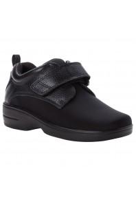Propet Opal Comfort Shoe