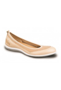 Revere Charlotte Taupe sz 9, 10, 11