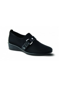Revere Genoa Stretch Loafer