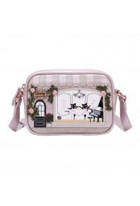Vendula Darling Dance Studio Camera Bag *preorder*