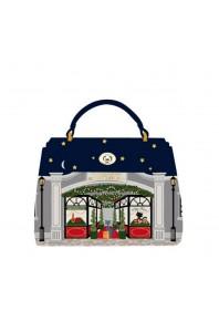 Vendula Regents Arcade Mini Grace Bag *preorder*