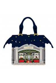 Vendula Regents Arcade Grab Bag *preorder*