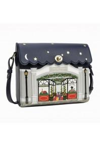 Vendula Regents Arcade Box Bag *preorder*