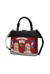Vendula Shakespeare's Theatre Grab Bag / Romeo and Juliet *preorder*