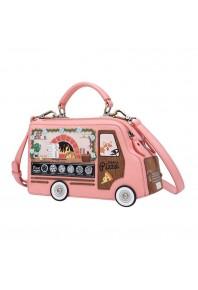 Vendula Pizza Truck Grab Bag *preorder*