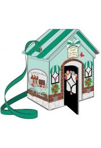 Vendula Chocolatier Mint Little Cottage **AU Exclusive**