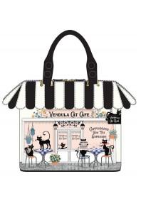 Vendula Cat Cafe B/W Grab Bag *AU Exclusive*