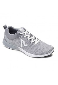 Vionic Adley Lace up Grey sz 8