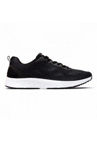 Vionic Tate Active Sneaker black