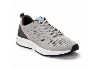 Vionic Tate Active Sneaker  Grey