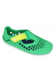 Vivobarefoot Ultra Kids Green