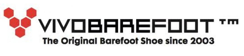 Vivobarefoot Footwear