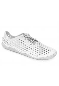 Vivobarefoot Womens Ultra 3 White sz 42