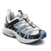Dr Comfort Refresh Women's Athletic